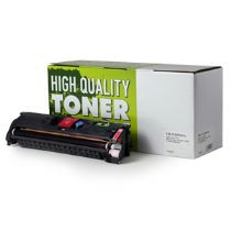 Remanufactured Canon 7431A003AA Toner Cartridge Magenta 4k